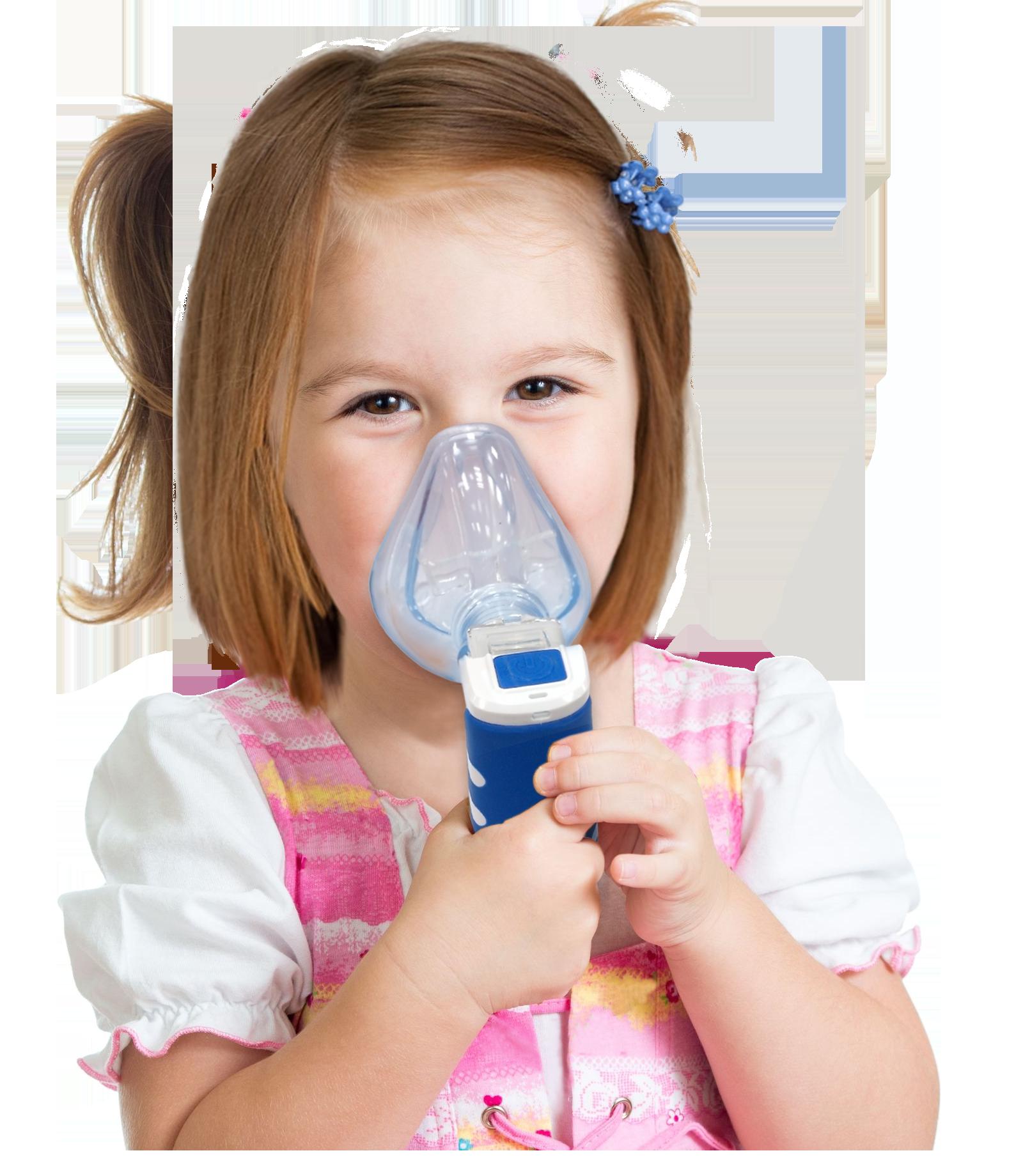 Snuiter hulpmiddel verkoudheid kind